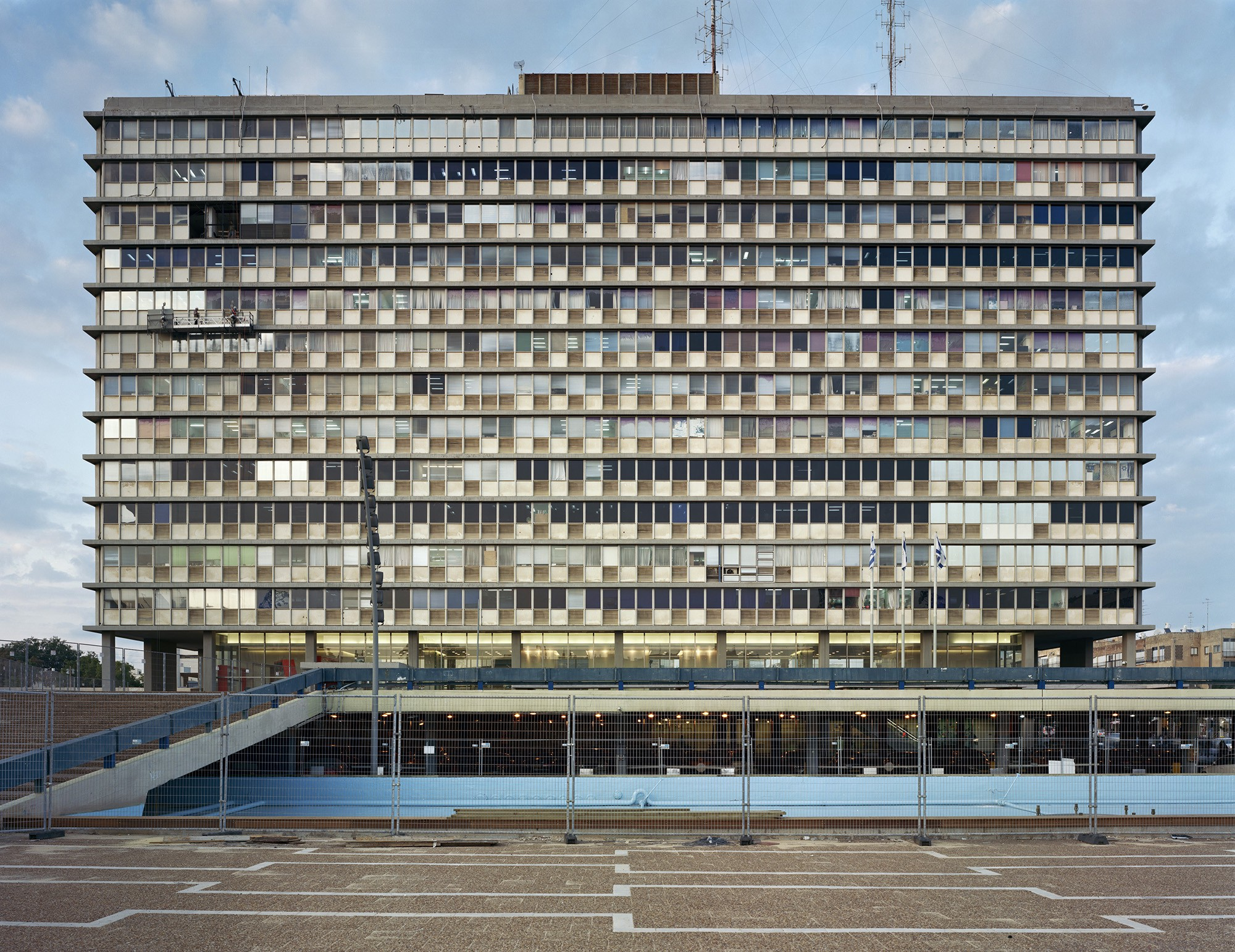 Thomas Struth. in conversation with Charlotte Cotton | by This Place | This  Place | Medium